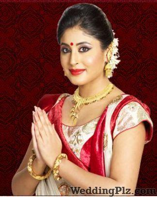 PC Chandra Jewellers Jewellery weddingplz