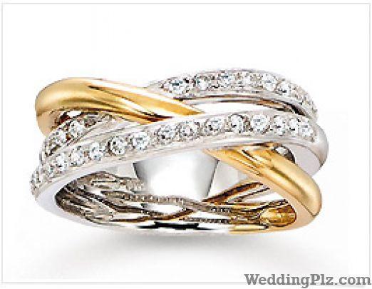 Parth Gemjewels Pvt. Ltd. Jewellery weddingplz