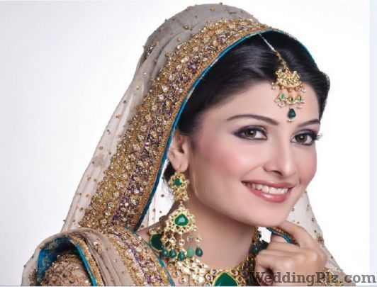 Pyara Son Jewellers Jewellery weddingplz