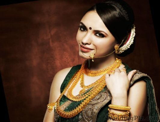 Raj Rani Jewels Jewellery weddingplz