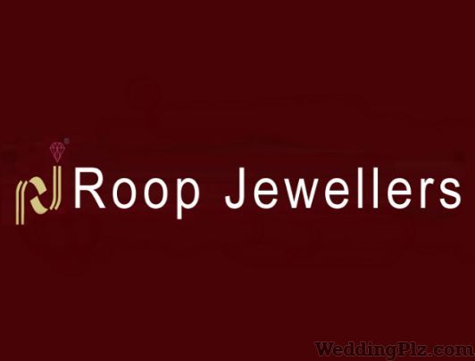 Roop Jewellery House Jewellery weddingplz