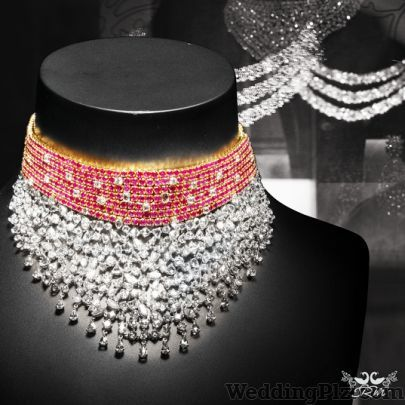 Shree Raj Mahal Jewellers Jewellery weddingplz