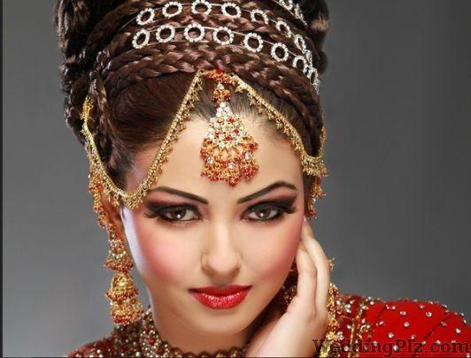 Vishal Khanna Art Jewellers Jewellery weddingplz