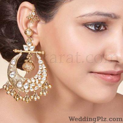 Art Karat Jewellers Jewellery weddingplz