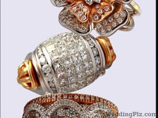 Bond Street Jewellers Jewellery weddingplz