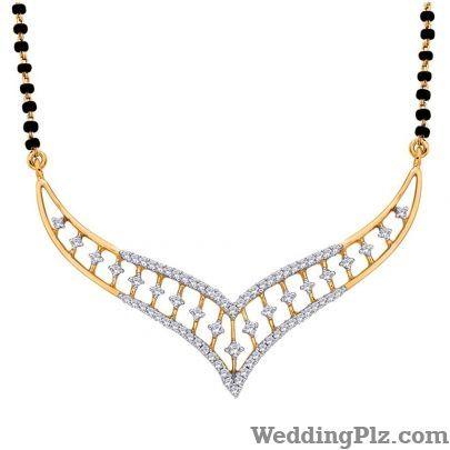 Gili World Jewellery weddingplz