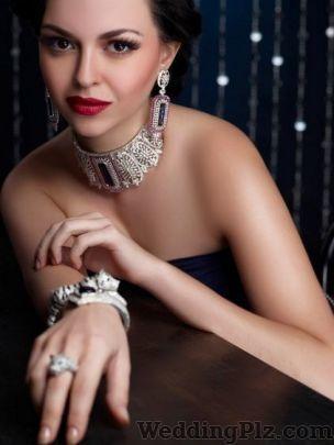Dhirsons Jewellers Pvt Ltd Jewellery weddingplz