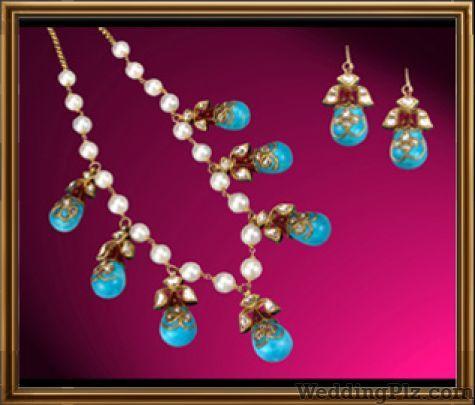 Ivory Mart Jewellery weddingplz
