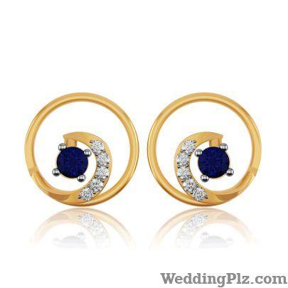 Kiah Diamond Jewellery Jewellery weddingplz