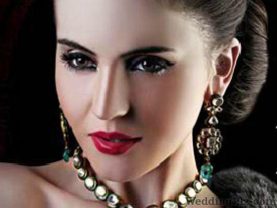 SRS Jewells Jewellery weddingplz