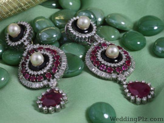 Takshh Jewels Jewellery weddingplz