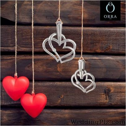 Orra Jewellery weddingplz
