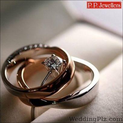PP Jewellers Jewellery weddingplz