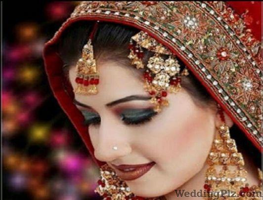 Jagdamba Jewellers Jewellery weddingplz
