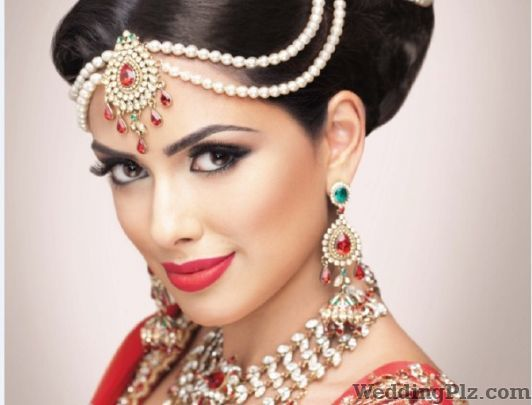 Shalini Jewellers Jewellery weddingplz