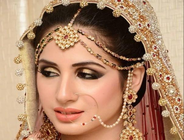 Sindhi Jewellers Pvt. Ltd. Jewellery weddingplz