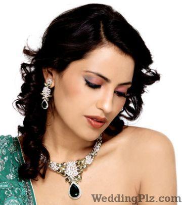 V Verma Jewellers Pvt. Ltd Jewellery weddingplz