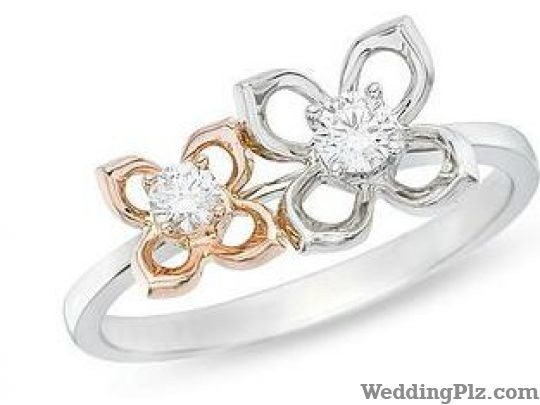 Dhingra Jewel Palace Jewellery weddingplz