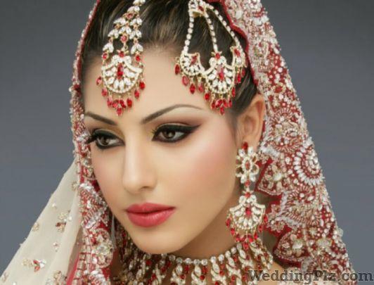 Nathi Lal Ashok Kumar Jewllers Jewellery weddingplz