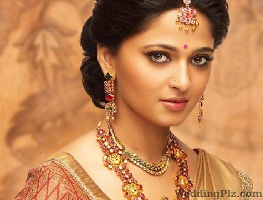 GDK Jewels Private Limited Jewellery weddingplz