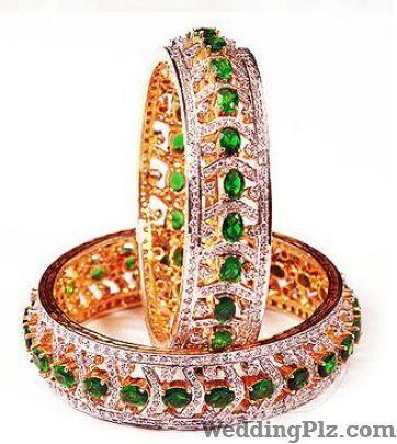 Soni Sapphire Jewellery weddingplz