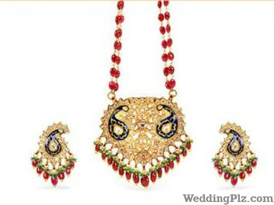 Bhuramal Rajmal Surana Jewellery weddingplz