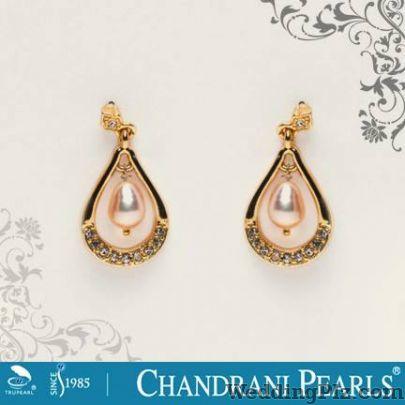 dfd8b64358733 Portfolio Images - Chandrani Pearls, Laxmi Nagar, East Delhi ...