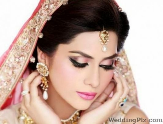 Maya Jewelers Jewellery weddingplz