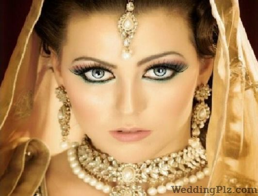 YS Jewellers Jewellery weddingplz
