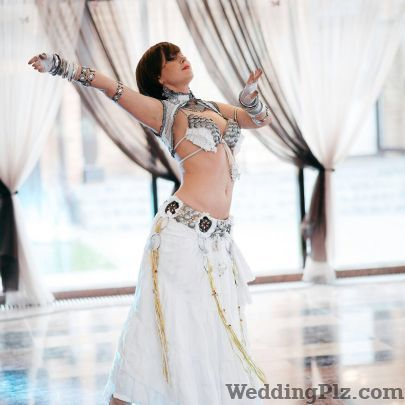 Hot Crazy Events and Entertainment Live Performers weddingplz