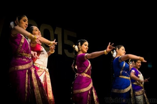 Amrik Singh Live Performers weddingplz