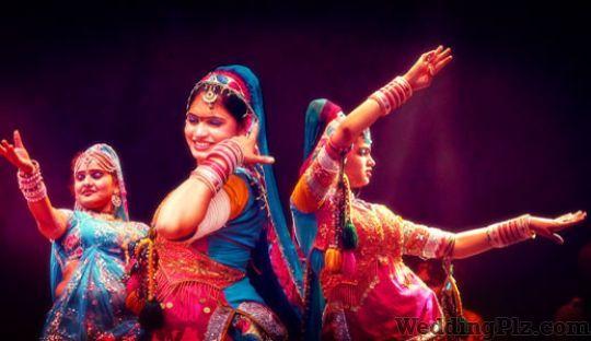 Shiv Shakti Jagran Mandal Live Performers weddingplz