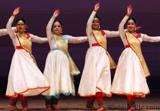 Bhikhubhai Thakkar and Party Live Performers weddingplz