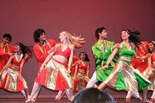 Kappor Musical Group Live Performers weddingplz