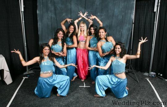 Parveen Musical Group Live Performers weddingplz