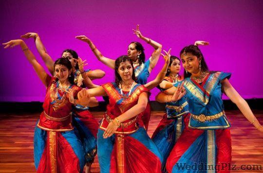 Ravinder Grewal Musical Group Live Performers weddingplz