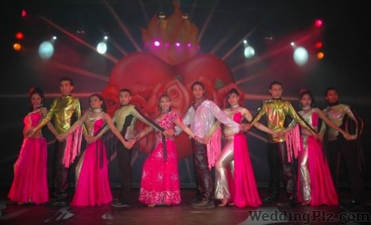 Bittu Musical Group Live Performers weddingplz