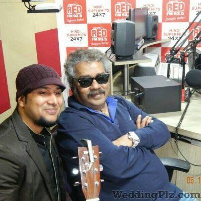 Rahul Sharma Singer Performer Live Performers weddingplz