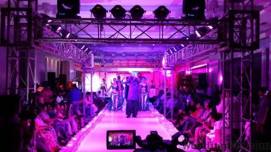 Jagdamba Sound Track Live Performers weddingplz