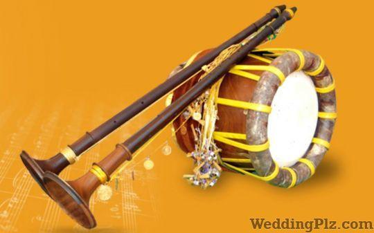 KRS Saxophone Live Performers weddingplz