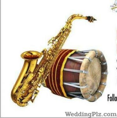 KRS Saxophone Live Performers weddingplz