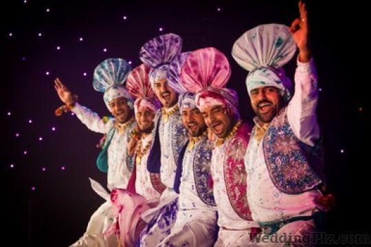 Hardik Melodies Live Performers weddingplz