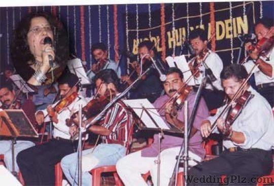 Jaya Murti Live Performers weddingplz