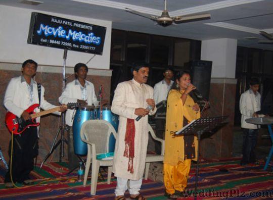 Movie Melodies Live Performers weddingplz