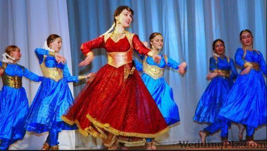 Zansam Live Performers weddingplz