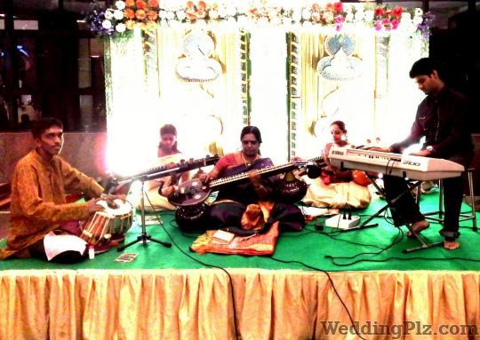VK Group Of Music Live Performers weddingplz