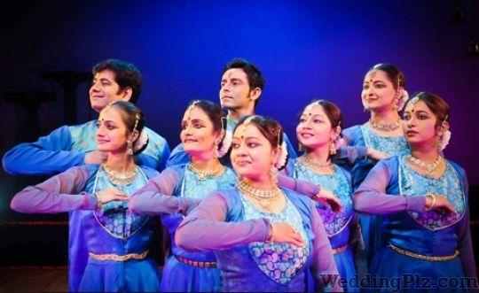 Hitesh Mehta and Party Organizers Live Performers weddingplz