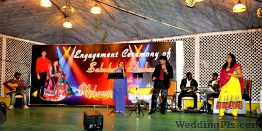Seasons Music Group Live Performers weddingplz