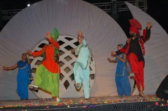 Gemini Event Managers Live Performers weddingplz