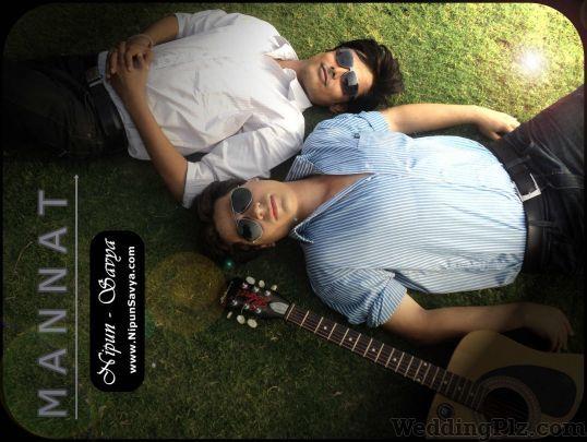 Laqksh Live Performers weddingplz